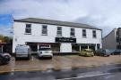 property for sale in Oswald House, 284 and 285 Southtown Road, Great Yarmouth