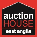 Auction House, East Anglia