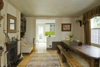 3 bed End of Terrace property in Flanders Road, Chiswick