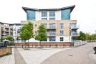 1 bed Flat in Corsell House...