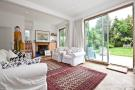 5 bedroom Terraced house for sale in Burlington Lane, Chiswick