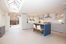 property to rent in Woodstock Road, Chiswick