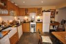 1 bed Flat in Cleveland Avenue...