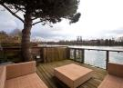 4 bed Terraced home in Chiswick Staithe...