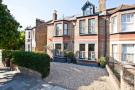 5 bed semi detached property for sale in Barrowgate Road, Chiswick