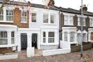 4 bedroom Terraced house in Duke Road, Chiswick