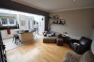 3 bedroom Terraced home to rent in Speldhurst Road, Chiswick