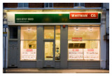 Whitman & Co, Chiswick