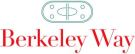 Berkeley Way, London logo