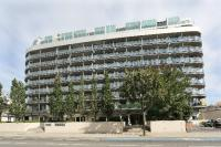 Flat for sale in Queenstown Road, London
