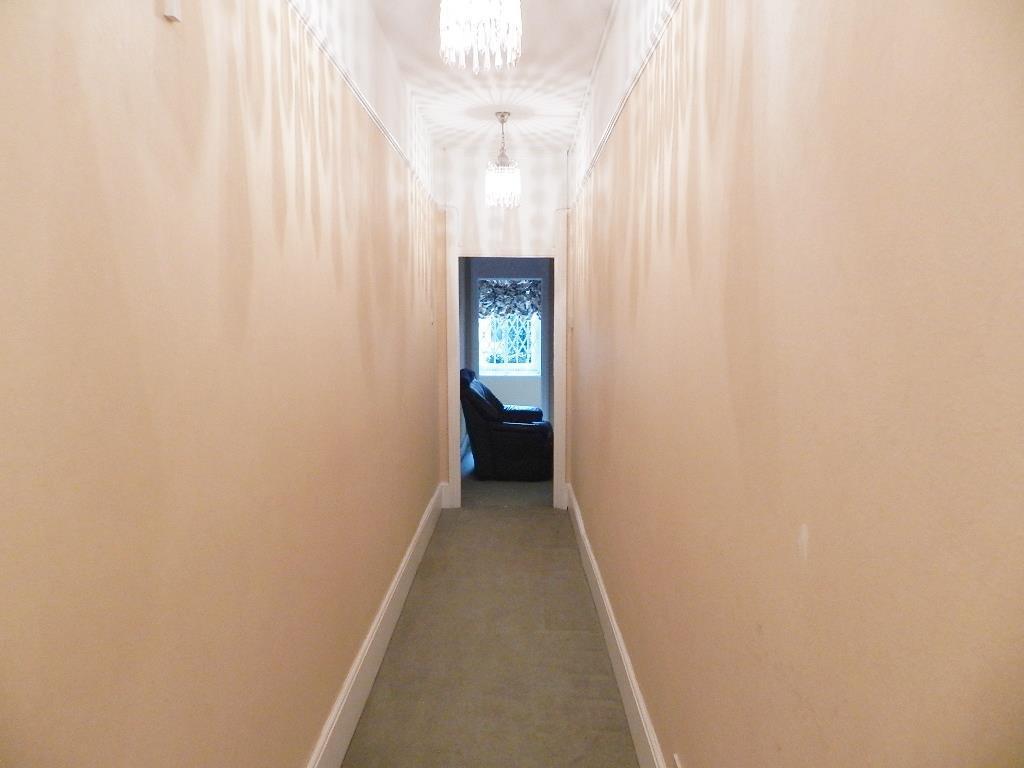 Primrose Mansions Co