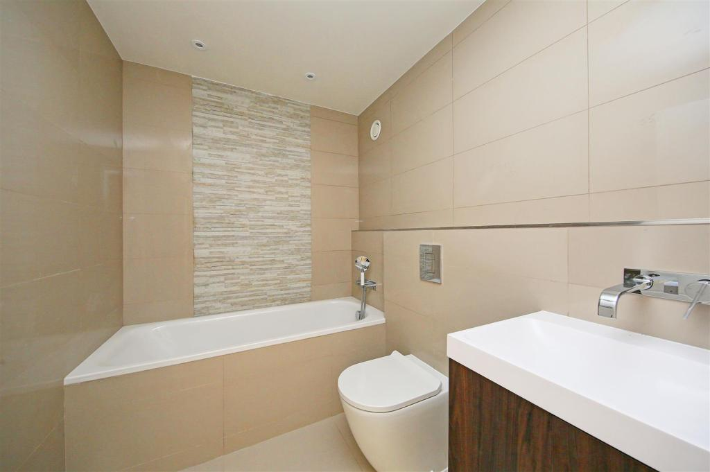 2_oak_terrace Bath (