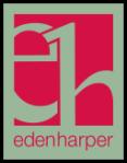 Eden Harper , Battersea