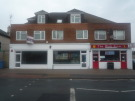 Photo of Wick Street,