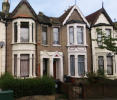 Flat to rent in Millais Road, Leyton, E11