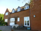 4 bedroom property to rent in Newnham, B95