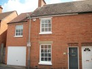 End of Terrace property to rent in Holtom Street, Old Town...