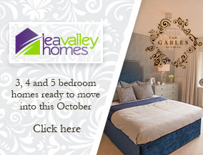 Get brand editions for Lea Valley Homes, The Gables