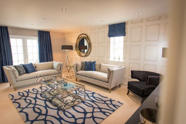 show home image used