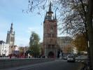 Kortrijk Grote Markt
