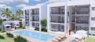 new Apartment in El Cortecito...