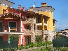 Sirmione Apartment for sale
