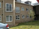 Flat to rent in Pearcefield, Norwich, NR3