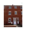 4 bed new development to rent in Snowdrop Street...