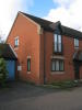 3 bed semi detached house to rent in Bell Mews, Hadleigh, IP7