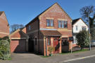 Detached home to rent in 3 Bed Detached Property ...