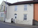 3 bed Terraced house to rent in Camden Road...