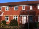 Terraced property to rent in Brancaster Close...