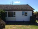 2 bedroom Bungalow to rent in Westfield Road, Brundall...
