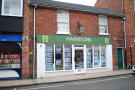 property to rent in West Street, Cromer, NR27