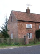 Cottage to rent in Sco Ruston, NR12
