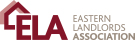 Eastern Landlords Association, Eastern Landlords Association branch logo
