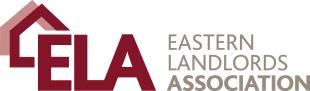 Eastern Landlords Association, Eastern Landlords Associationbranch details