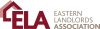 Eastern Landlords Association, Eastern Landlords Association logo