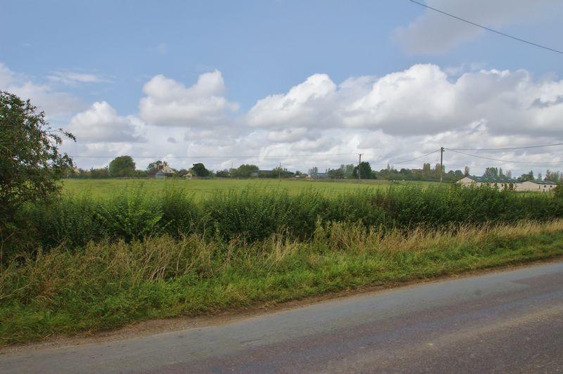 Chelworth Road