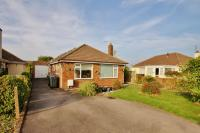 Detached Bungalow in Highridge Close, Purton...
