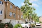 4 bedroom property for sale in Samuel Gray Gardens...