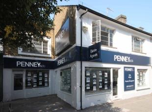 Penney & Co, Kingston Upon Thamesbranch details