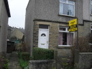 End of Terrace property in Castle Avenue, Rastrick...