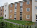 Flat to rent in Hansby Drive...
