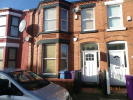 6 bedroom Terraced home to rent in Langdale Road, Wavertree...