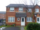 3 bedroom semi detached house to rent in Millstead Road...