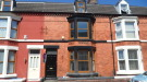4 bed Terraced property in Ampthill Road, Aigburth...