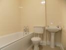 Bathroom F Floor