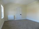 Living Room Sec Fl