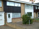 Terraced home to rent in Ballards Walk, Basildon...